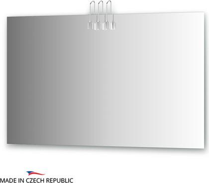 Зеркало со светильниками 120х75см Ellux ART-A3 0215
