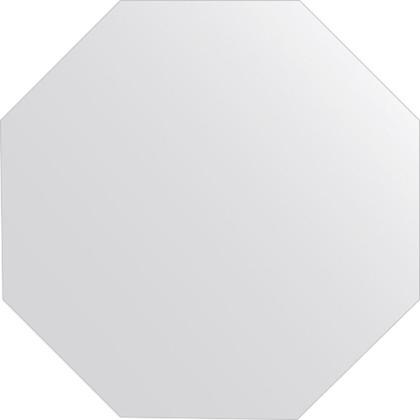 Зеркало для ванной 50x50см FBS CZ 0138