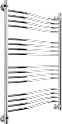 Полотенцесушитель 1000х600 водяной Сунержа Флюид 00-0122-1060