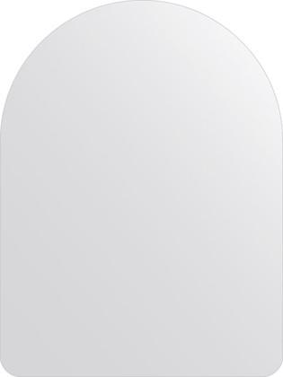 Зеркало для ванной 60x80см FBS CZ 0105
