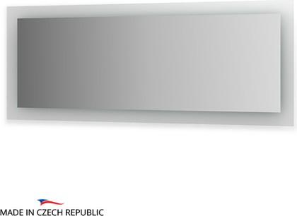 Зеркало со встроенными светильниками 180х70см, Ellux GLO-A1 9410