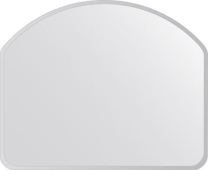 Зеркало для ванной 55x45см с фацетом 10мм FBS CZ 0099