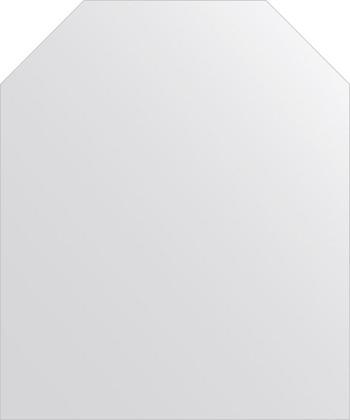 Зеркало для ванной 50x60см FBS CZ 0116