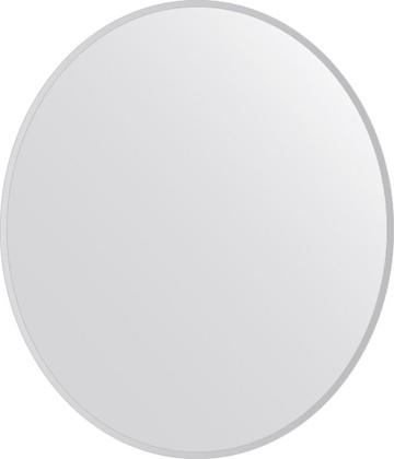 Зеркало для ванной 60x70см с фацетом 10мм FBS CZ 0093