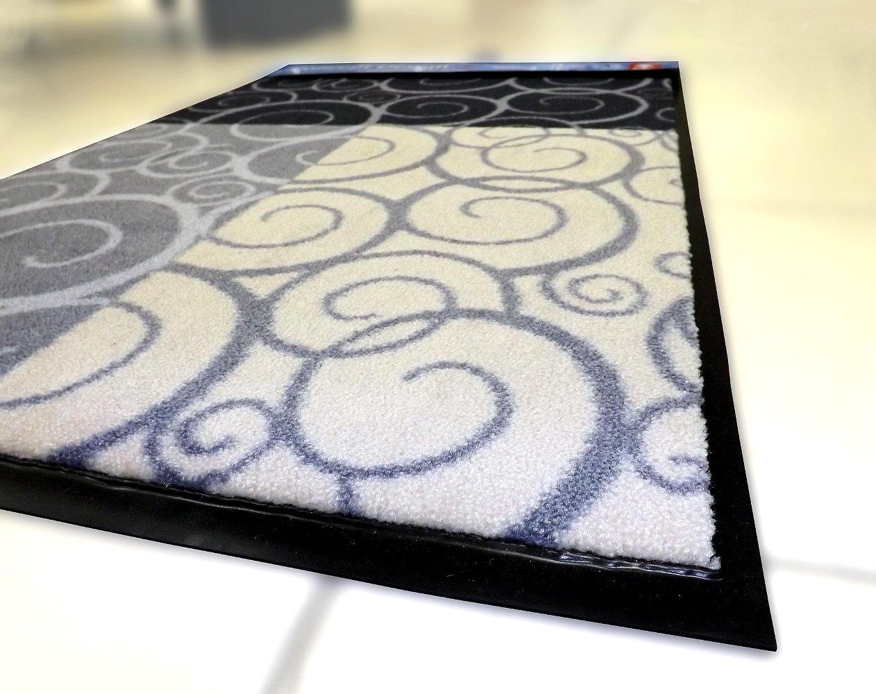 Придверный коврик Golze CONCEPT DESIGN из полиамида