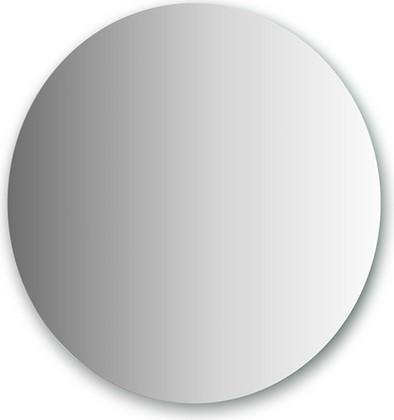 Зеркало, диаметр 80см Evoform BY 0044