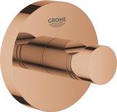 Крючок для полотенца Grohe Essentials, тёплый закат глянцевый 40364DA1