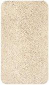 Коврик для ванной Spirella Highland, 70x120см, полиэстер/микрофибра, песочный 1013066