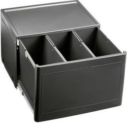 Система сортировки отходов Blanco BOTTON Pro 60 Automatic 517470