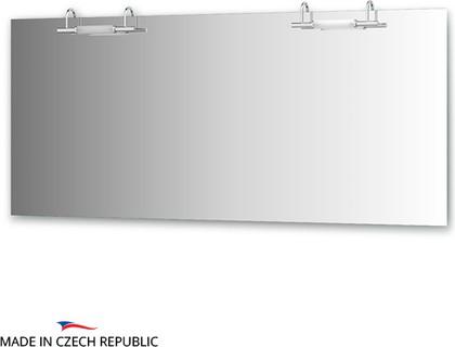 Зеркало со светильниками 170x75см, Ellux SPI-A2 0220