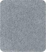 Коврик для ванной 55x65см серый Spirella Lamb 1016225