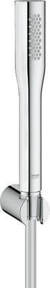 Душевой гарнитур, 1 вид струи, хром Grohe EUPHORIA Cosmopolitan 27369000