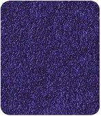 Коврик для ванной комнаты Spirella Mix, 55x65см, полиэстер/микрофибра, фиолетовый 1016152