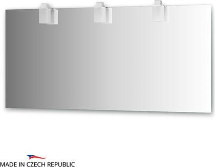 Зеркало со светильниками 160x75см Ellux RUB-A3 0219