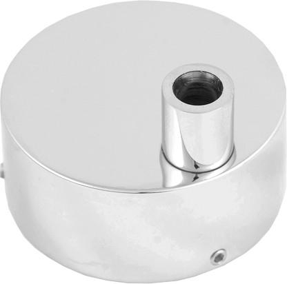 Коробка для подключения скрытой электропроводки для полотенцесушителей Сунержа 00-1518-0000
