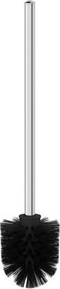 Запасная щётка для ерша FBS 610507