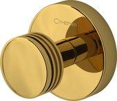 Крючок для полотенец Сунержа Каньон L50, золото 03-3005-0000