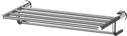 Полка для полотенец 600мм ArtWelle HAR 033