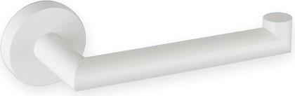 Держатель туалетной бумаги Bemeta White, правый, белый 104212034
