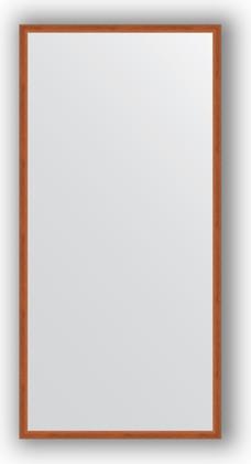 Зеркало 48x98см в багетной раме вишня Evoform BY 0688