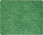 Коврик для ванной Spirella Gobi, 55x65см, полиэстер/микрофибра, зелёный 1012776