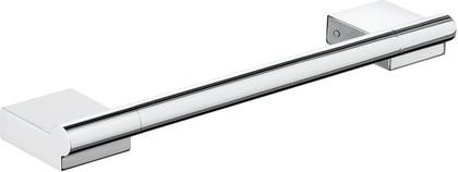 Поручень для ванны, хром Kludi A-XES 4898105