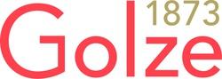 Golze