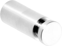 Крючок 55мм, хром Bemeta Neo 104106165