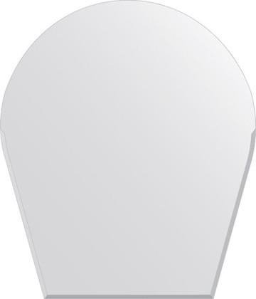 Зеркало для ванной 40/60x70см с фацетом 10мм FBS CZ 0412