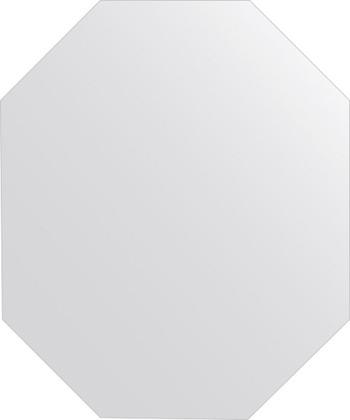 Зеркало для ванной 50x60см FBS CZ 0140