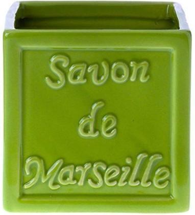 Стакан киви Spirella Savon De Marseille 4007269