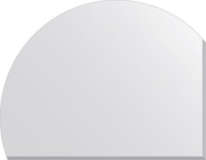 Зеркало для ванной 60/62x48см с фацетом 10мм FBS CZ 0439
