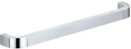 Держатель полотенец широкий 800мм, хром Keuco Edition 300 30001010800
