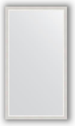 Зеркало 72x132см в багетной раме алебастр Evoform BY 1096
