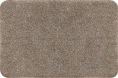 Коврик для ванной Spirella Brizzolo, 60x90см, акрил, коричневый 1016784