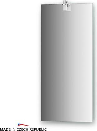 Зеркало со светильником 35х75см Ellux SON-A1 0202