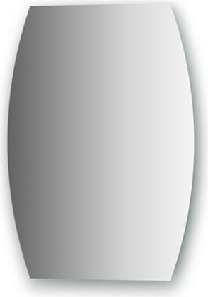 Зеркало 30/40x55см Evoform BY 0091