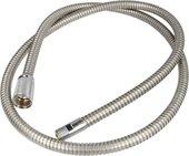 Шланг для кухонного смесителя с выдвижным изливом Grohe 46092000