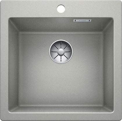 Кухонная мойка Blanco Pleon 5, жемчужный 521671