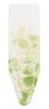 Чехол для гладильной доски Brabantia, C 124x45см, разноцветный 191480