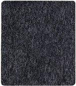 Коврик для ванной 55x65см тёмно-серый Spirella GOBI 1012791