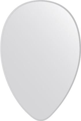 Зеркало для ванной 60x90см с фацетом 10мм FBS CZ 0022