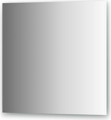 Зеркало 70x70см с фацетом 15мм Evoform BY 0915