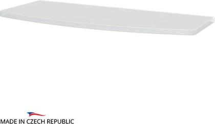 Стекло запасное для полки FBS VIZ 013, 30см 610108