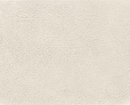 Коврик для ванной комнаты Spirella Monterey, 55x65см, хлопок, песочный 1019190