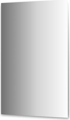 Зеркало 100x160см с фацетом 15мм Evoform BY 0960