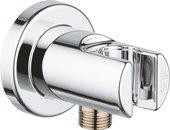 Подключение для душевого шланга Grohe Relexa 28628000