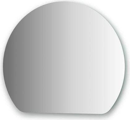 Зеркало 70x60см Evoform BY 0050