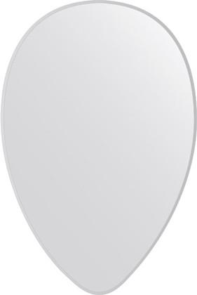 Зеркало для ванной 70x105см с фацетом 10мм FBS CZ 0023