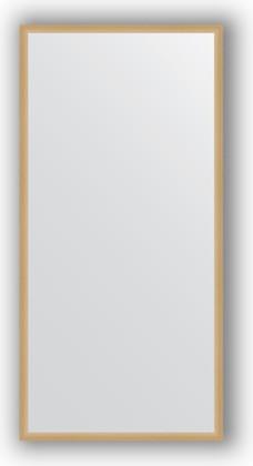 Зеркало 48x98см в багетной раме сосна Evoform BY 0687